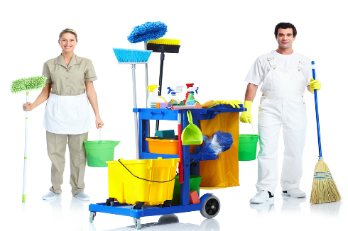 A_5-Step_Guide_to_Choosing_the_Right_Commercial_Cleaners_for_Your_Workpl