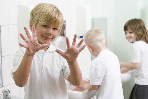 Smart__Healthy_Children_Best_Practices_for_Germ-Free_Schools