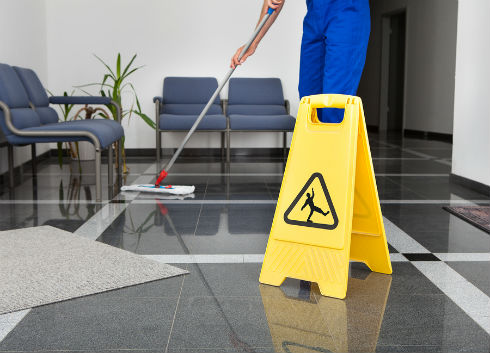 Strata_Cleaning_Keeping_the_Premises_Spic_and_Span